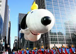 macys thanksgiving day parade livestream macy u0027s thanksgiving day parade 2015 time tv channel new