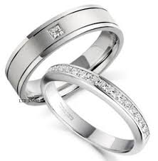 wedding rings sets his and hers for cheap wedding ring sets his and hers cheap jewelry ideas