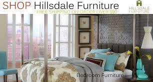 Bedroom Furniture Warrington Hillsdale Furniture Shop Hillsdale Furniture For Dining Furniture