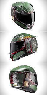lexus is commercial motorcycle motorcycle u003e u003e page 2 techeblog