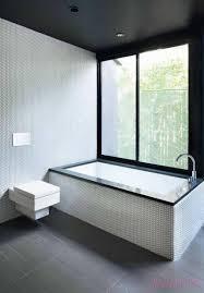 home renovation contractors bathroom design plumbing supply home repair contractors simply