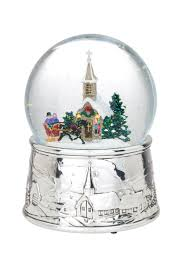 344 best snow globes images on pinterest music boxes water