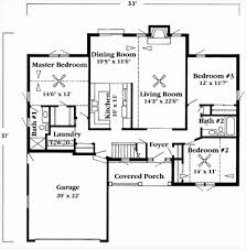 fancy house floor plans ranch floor plans 1600 square feet best of 1100 sq ft house plans