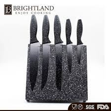 durable factory directy 5pcs cutco knife sets buy cutco knife