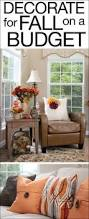 Fall Decorating Ideas On A Budget - diy upscale fall decorating ideas fall fall decorating and ideas