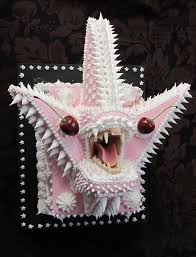 Funny Halloween Cakes by Original Halloween Cakes Great Cakes For The Halloween