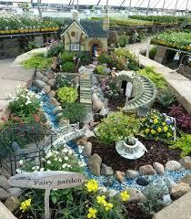 Minecraft Garden Ideas Garden Ideas Design A Colorful Front Yard Garden Vegetable Garden