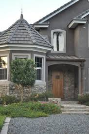 best 25 stucco houses ideas on pinterest white stucco house
