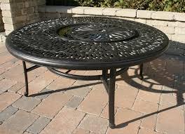 giovanna luxury all weather wicker cast aluminum patio furniture