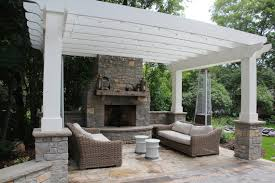 patio and outdoor living u2013 builders by design