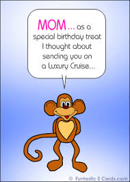 e birthday cards funny u2013 gangcraft net