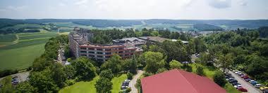 Klinik Bad Kissingen Hotel Sonnenhügel Bad Kissingen Rhön Familienhotel Tagungshotel