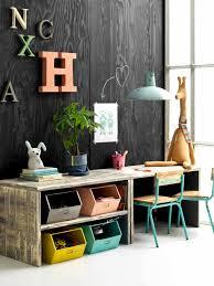 kids double desk pure stoel kidsdepot kinderkamer pinterest kids rooms
