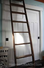 Salvaged Barn Doors by Using Salvaged Doors In A Remodel Part 1 Hammer Like A