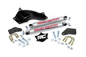 steering stabilizer dodge ram 2500 dual steering stabilizer for dodge ram 2500 3500 87494 20