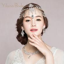 forehead headbands online get cheap forehead headbands aliexpress alibaba