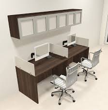 Computer Desk Sets Best 25 Computer Workstation Desk Ideas On Pinterest Computer