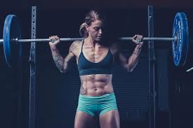 images of christmas abbott forget skinny workout and be fit my cup of t