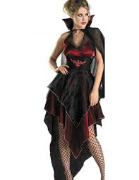 masquerade halloween costumes for womens popular vampire costume buy cheap vampire costume lots