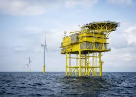 cg snags kriegers job offshore wind renews renewable energy news