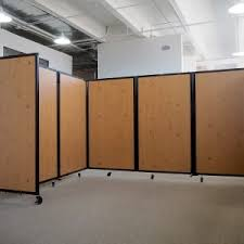 Freestanding Room Divider by Interesting Room Divider Wall Pictures Ideas Surripui Net