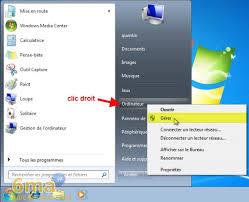 bureau windows 7 sur windows 8 1 dual boot windows 7 windows 8 créer supprimer