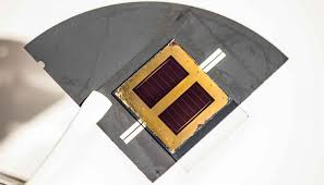for solar cell efficiency put to test at nrel