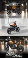 14 best dr650 build images on pinterest biking motorcycles and