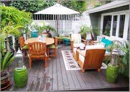 Simple Patio Ideas For Small Backyards by Small Patio Ideas To Improve Your Small Backyard Area
