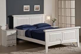 Bed Frame Styles Bed Frame Types Pros And Cons Bedroomfurnituresreviews Com