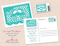 papel picado wedding invitations template resume builder
