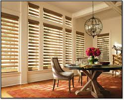 hunter douglas pirouette blinds u0026 window shadings edmonton canada