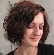 Kurzhaarfrisuren Naturlocken by The 25 Best Naturlocken Frisuren Ideas On Naturlocken