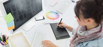 Graphic Design Degree From Home by Graphic Design Ult Jpg