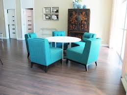 Waterproof Laminate Flooring Inspiration Buildinghub Inc