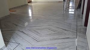makrana marble product and pricing details makrana kumari marble