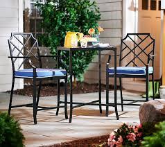 patio amusing high top patio table high top patio table bar