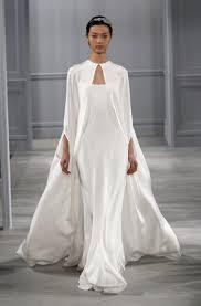 lhuillier wedding dress wedding dress designer lhuillier