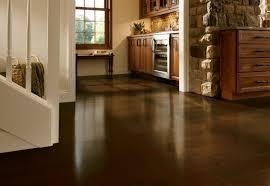 Dust Mop For Laminate Floors Best Dust Mop For Laminate Floors