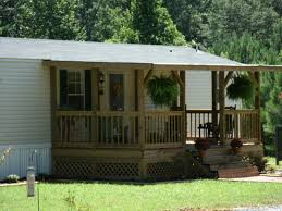 front porch plans free simple front porch designs manufactured home design home plans