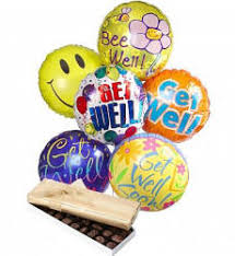 balloon delivery kansas city mo chandler balloons same day delivery 1 855 244 8129