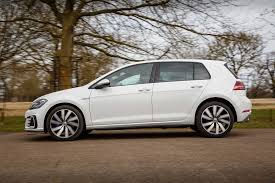 Volkswagen Gte Price 2017 Volkswagen Golf Gte Advance Review
