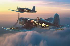 bureau corsair flight of the f4u corsair may 29th historical articles
