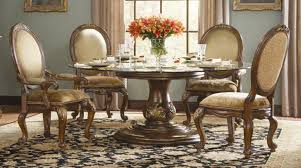 charismatic green dining table alhambra tags green dining tables