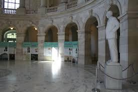 german american exhibit open in russell building u s capitol
