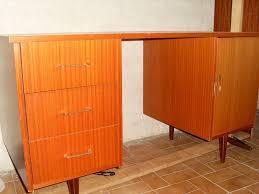 vend bureau achetez vend bureau en occasion annonce vente à malrevers 43