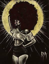 1791 best black art images on pinterest black black art and drawing