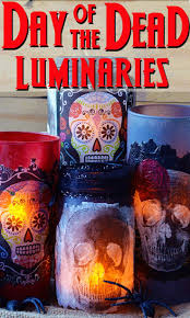 paper bag luminaries halloween 423 best holidays halloween images on pinterest holidays