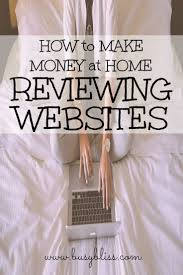 Make Money At Home Ideas 17 Best Images About Inspiration On Pinterest Work From Home