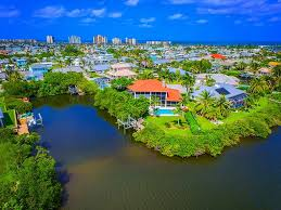 Jensen Beach Florida Map by Homes For Sale In River Watch Jensen Beach Real Estate